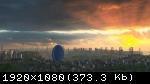 Cities XXL (2015) (RePack �� xatab) PC