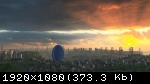 Cities XXL (2015/Лицензия) PC