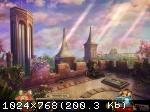 Секретная экспедиция 8: Смитсоновский замок. Коллекционное издание (2014) PC