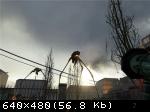 Half-Life 2: Trilogy (2004-2007) PC