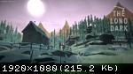 The Long Dark (2014/Лицензия) PC
