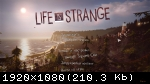 Life Is Strange: Complete Season (2015) (RePack by SeregA-Lus) PC