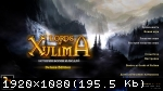 Lords of Xulima - Deluxe Edition (2014) (Steam-Rip от Let'sPlay) PC