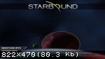 Starbound (2013) (Repack от R.G. Freedom) PC