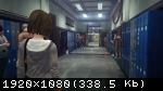 Life Is Strange. Episode 1 (2015) (Steam-Rip от R.G. Игроманы) PC