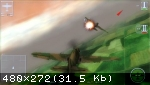 [PSP] IL-2 Sturmovik: Birds of Prey (2009)