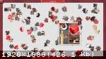 Праздничный пазл. День святого Валентина 2 (2015) PC