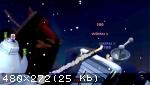 [PSP] Worms: Open Warfare (2006)