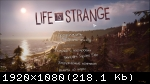 Life Is Strange: Complete Season (2015) (RePack от R.G. Механики) PC