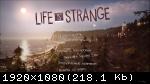 Life Is Strange: Complete Season (2015) (RePack от R.G. Механики) PC