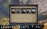 Crusader Kings 2 (2012) (Steam-Rip от Let'sРlay) PC