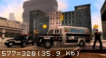 [PSP] Grand Theft Auto: Liberty City Stories (2005)