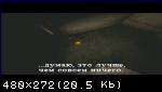 [PSP] Silent Hill (1999)
