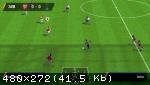[PSP] FIFA 11 (2010)