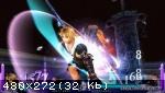 [PSP] Dissidia: Final Fantasy (2009)