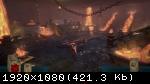 Hand of Fate (2015/Лицензия) PC  скачать бесплатно