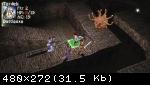 [PSP] Dungeons & Dragons - Tactics (2007)