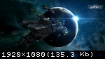 Представлено новое обновление для EVE Online