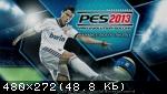 [PSP] Pro Evolution Soccer 2013 (2012)