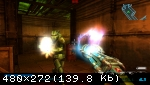 [PSP] Coded Arms Contagion (2007)