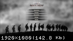 Battle of Empires: 1914-1918 (2015/Лицензия) PC