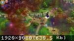Elven Legend (2014/Лицензия) PC