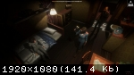 Republique Remastered. Episode 1-5 (2015) (RePack от Other's) РС