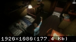 Republique Remastered. Episode 1-5 (2015) (RePack от xatab) PC