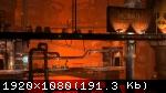 Oddworld: New 'n' Tasty (2015) (RePack от R.G. Catalyst) PC