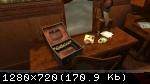 Шерлок Холмс против Арсена Люпена (2008/Лицензия) PC