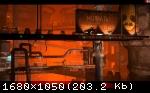 Oddworld: New 'n' Tasty (2015) (SteamRip от Let'sPlay) PC
