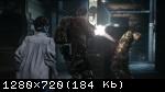 [XBOX360] Resident Evil: Revelations 2 (2015/JTAG/FreeBoot)