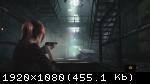 Resident Evil Revelations 2: Episode 1-4 (2015) (RePack от xatab) PC