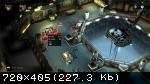 Стало известно о дате релиза Shadowrun Online и о новом названии игры