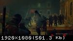 Zombie Army: Trilogy (2015) (RePack от xatab) PC  скачать бесплатно