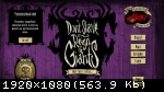 Don't Starve (2013) (RePack от Pioneer) PC