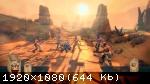 Hand of Fate (2015/Лицензия GOG) PC