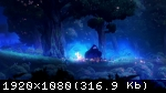 Ori and the Blind Forest: Definitive Edition (2016/Лицензия) PC