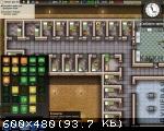 Prison Architect (2012/Alpha) PC