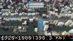Cities: Skylines - Deluxe Edition (2015) (RePack от SpaceX) PC
