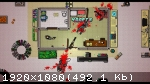 Hotline Miami 2 (2015) (Steam-Rip от Let'sРlay) PC