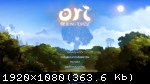 Ori and the Blind Forest: Definitive Edition (2016) (Steam-Rip от Let'sPlay) PC