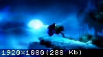 Ori and the Blind Forest: Definitive Edition (2016) (RePack от R.G. Механики) PC