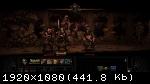 Darkest Dungeon (2016) (RePack от FitGirl) PC