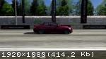 Assetto Corsa (2013) (RePack от R.G. Механики) PC