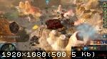 Warhammer 40,000: Dawn of War II: Retribution - Complete Edition (2011/Лицензия) PC