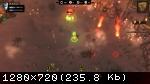 Full Mojo Rampage (2014) (RePack by Mizantrop1337) PC