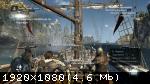 Assassin's Creed: Rogue (2015) (RePack от R.G. Freedom) PC  скачать бесплатно