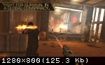 [Android] Deus Ex: The Fall (2015)
