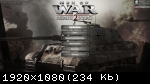 Men of War: Assault Squad 2 (2014) (Steam-Rip от R.G. Steamgames) PC  скачать бесплатно